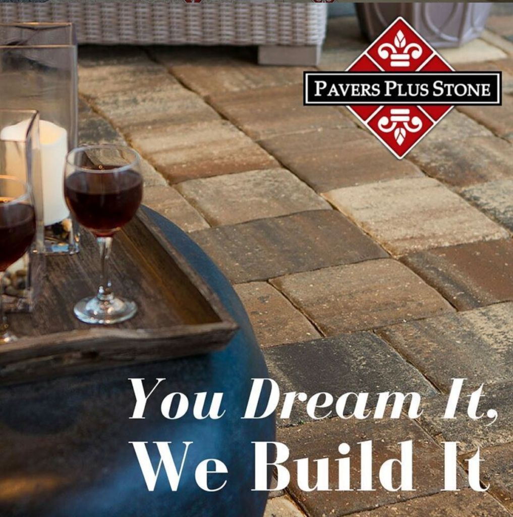 About Us Pavers Plus