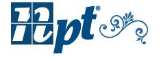 npt-logo