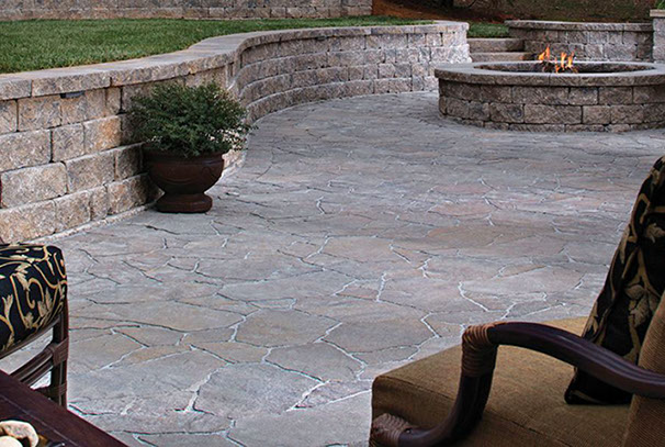 belgard2013_anchor_megalibre_wellingtonwall_001-crop-u1374654