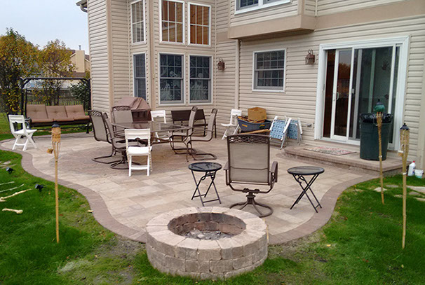 boie patio-crop-u1375434