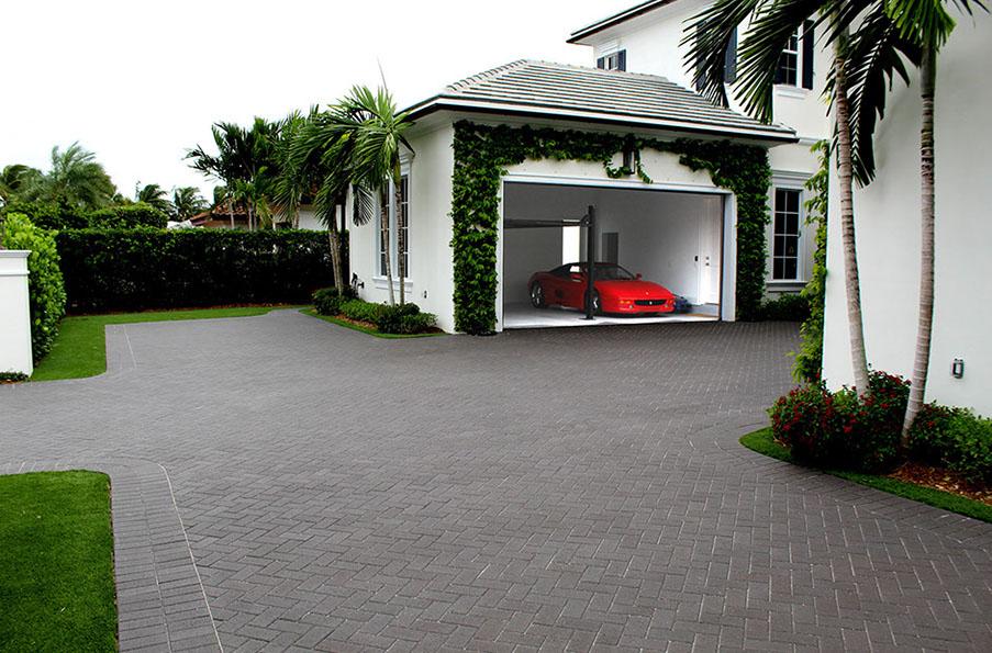 driveway-crop-u9269