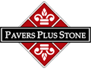 Pavers Plus Stone, Inc