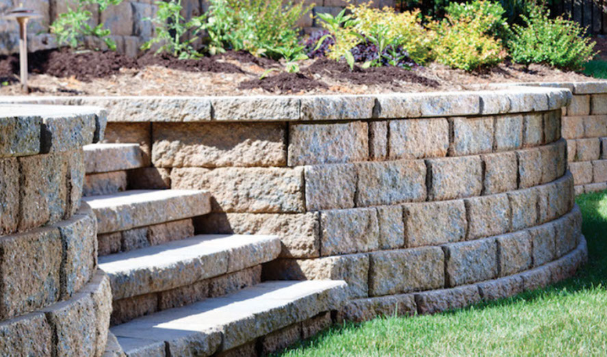 belgard2012_adms_anchor9d_002-crop-u1359662