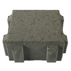 Eco Block 7 7/8 x 7 7/8