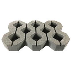 Turf Brick