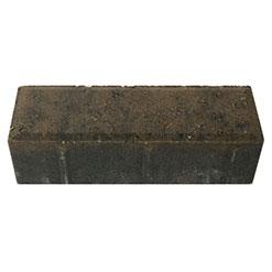 Mini Brick 8 1/4 x 2 3/4