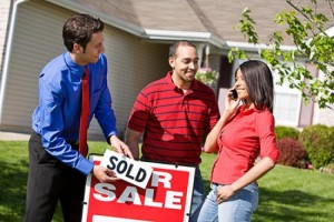 sell your home in Massachusetts