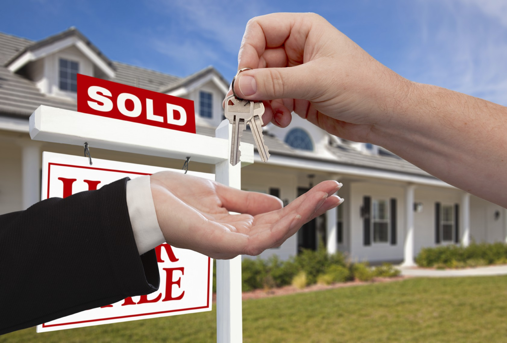 selling a house in oxford massachusetts