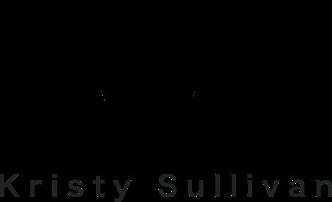 Kristy Sullivan
