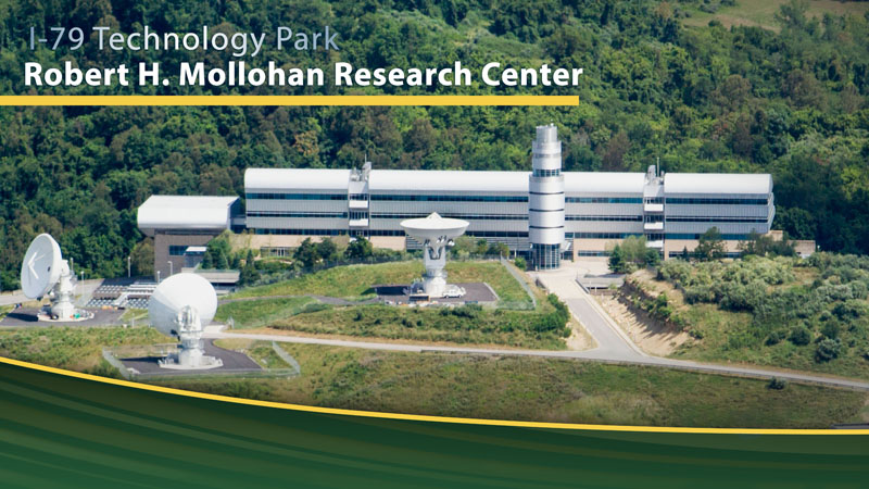7_Research-Center