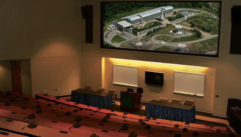 Research-Center_Auditorium