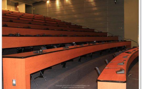 Auditorium-768x518