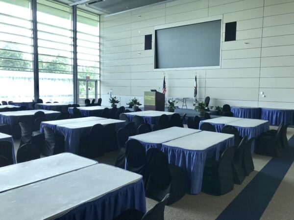 Exhibition-Hall-Tables-600x450