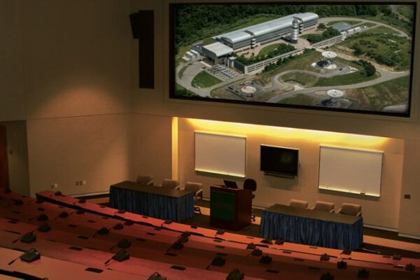 Research-Center_Auditorium