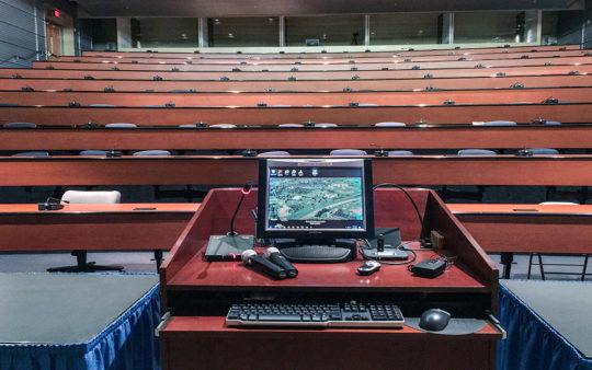 Auditorium front1-1a