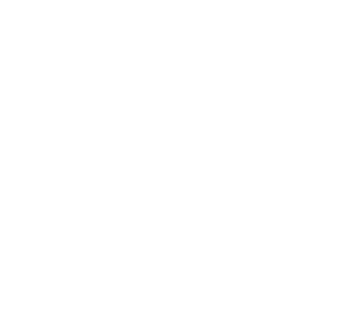 come-home-wv