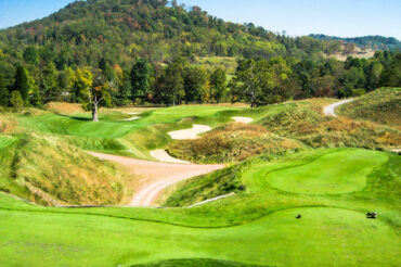 golfimage