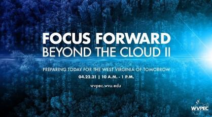 FFBeyond the cloud