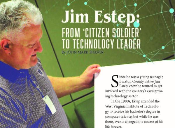 Estep article_Page_1a
