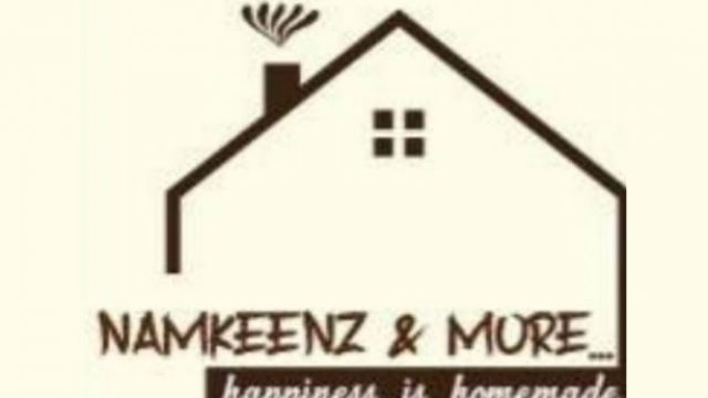 Namkeenz & More
