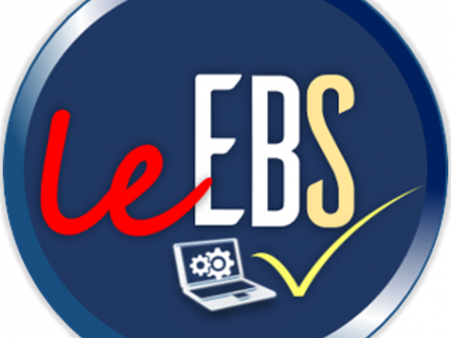 LE Education Business Solutions