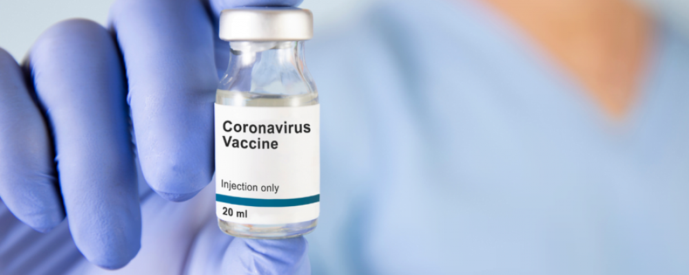 Private hospitals will charge for COVID-19 vaccine shots at a standard price