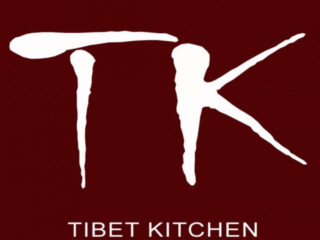 Tibet Kitchen ทิเบต คิทเช่น