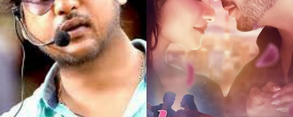 Ibaadat Ban Gaye Ho Video Song Smita Dahal, Shabab Sabri Feat. Arjun Bijlani, Smita Dahal