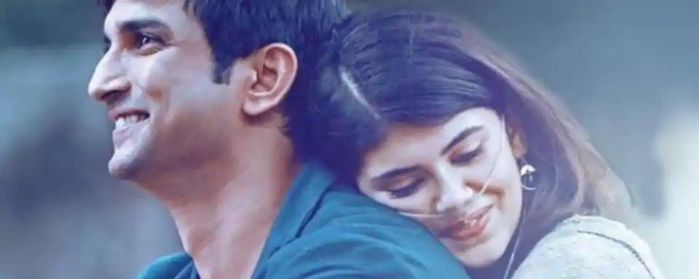 Dil Bechara trailer: Sushant Singh Rajput's last film is a tragic love story and we can't stop our tears