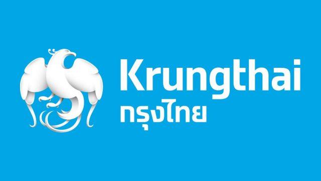 Krung Thai Bank Public Co. Ltd.