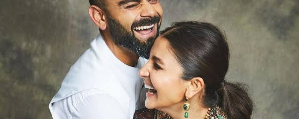 Anushka, Virat donate to COVID-19 relief, source pegs amount at Rs 3cr