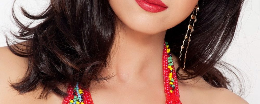 Jyoti Saxena to play the lead in upcoming action, comedy, The shoot is to be scheduled in Dubai