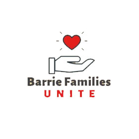 Barrie Families Unite