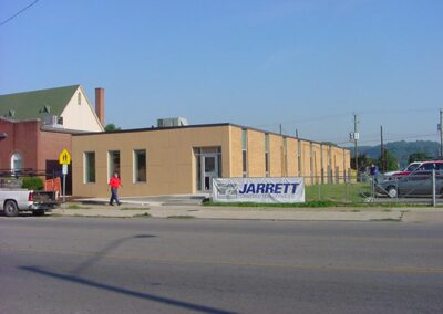 St. Joseph's Preschool