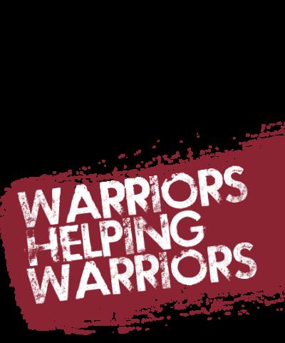 h6-img-warrior