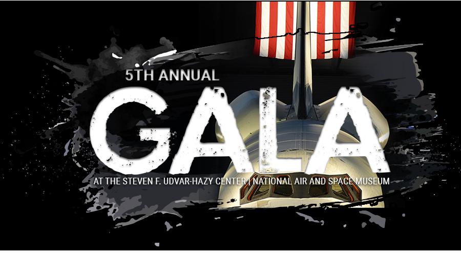 Annual Gala Header