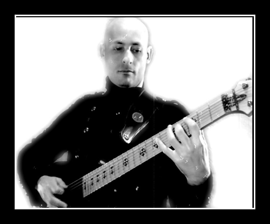 Sal Moretta Skonnie Music