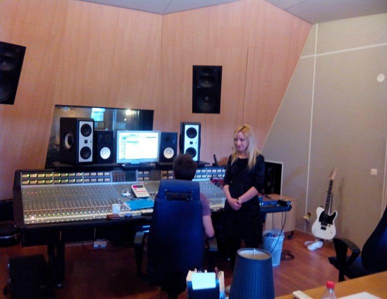 Studio1Joeiofss