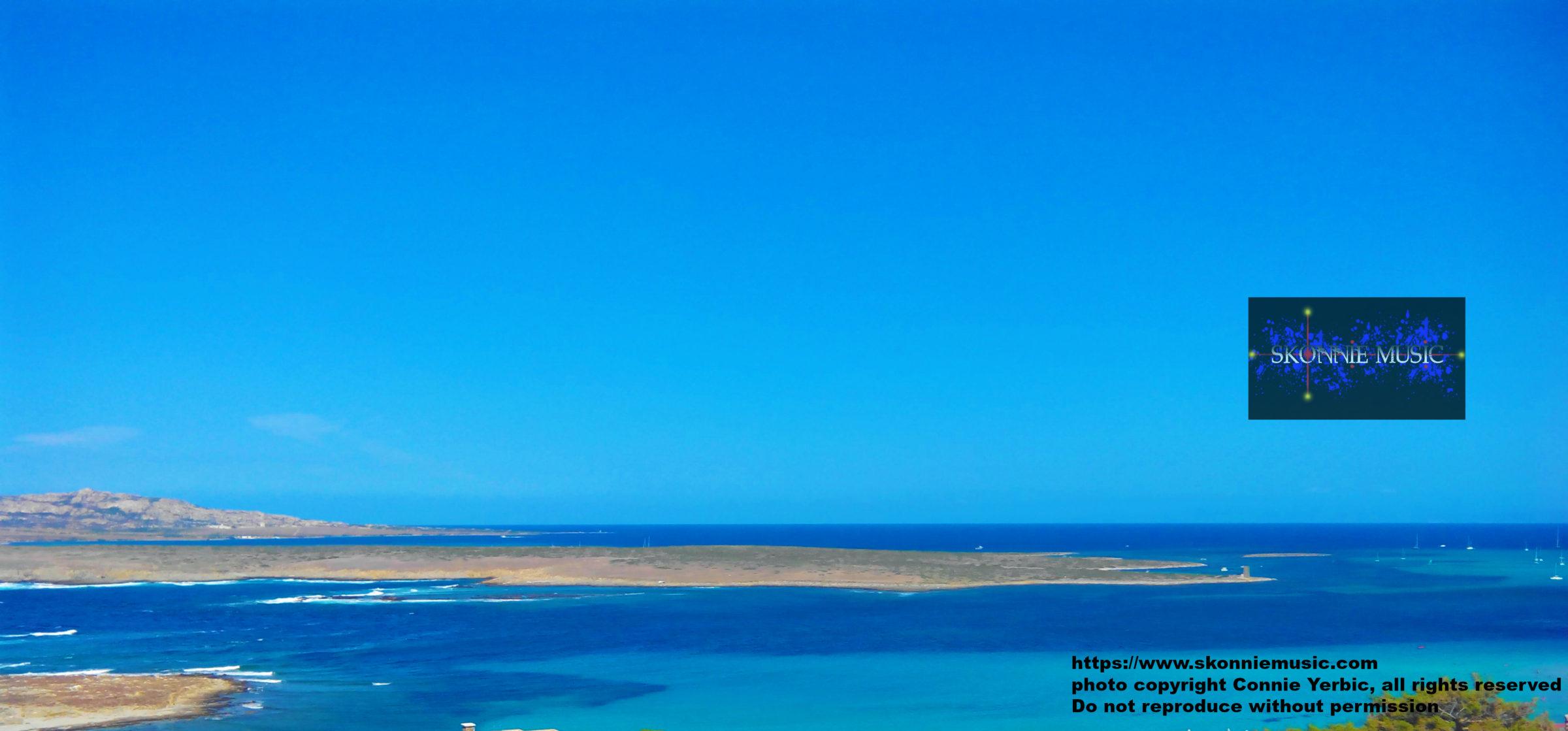 Sardinia, Italy, Travel, Skonnie