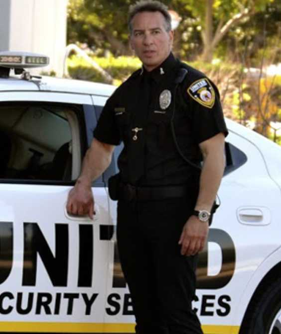 security services san bernardino