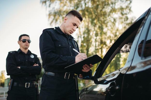 Security Companies In San Bernardino