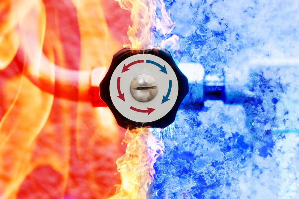 Ice vs heat 3