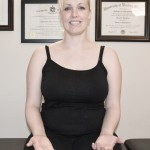 Pregnancy Issues - chiropractor