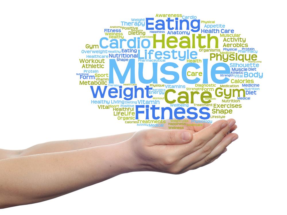 Wellness & health