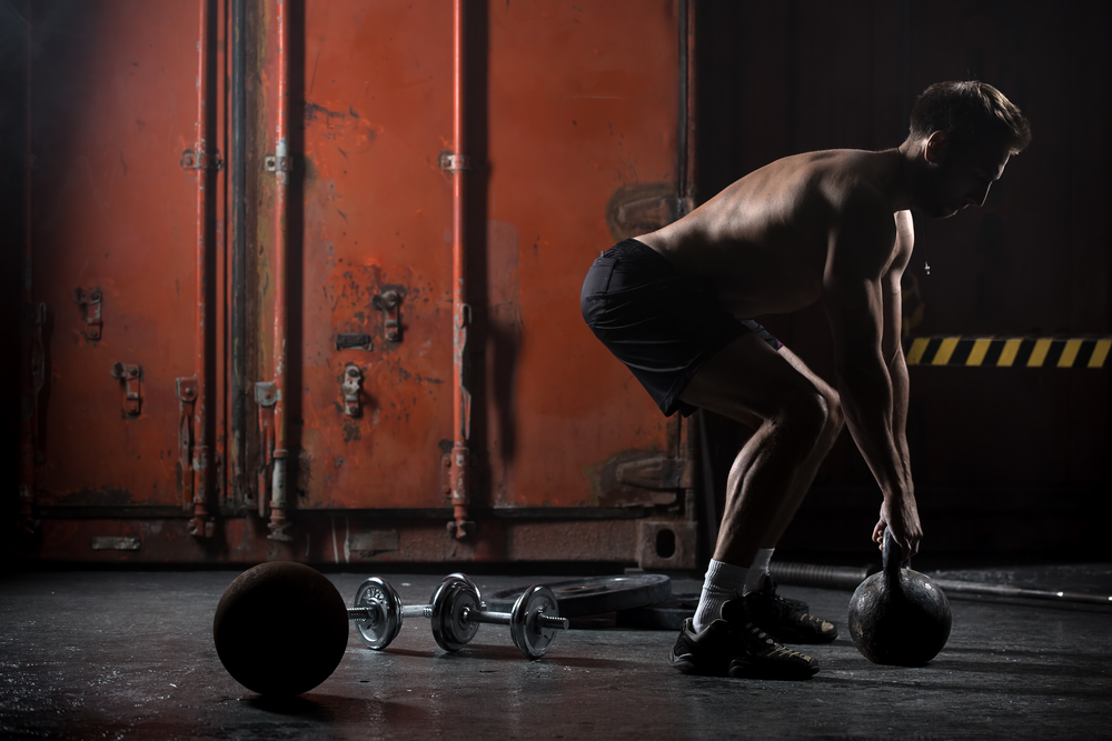 LIFTING RIGHT – 10 tips to lift properly and avoid disc herniation