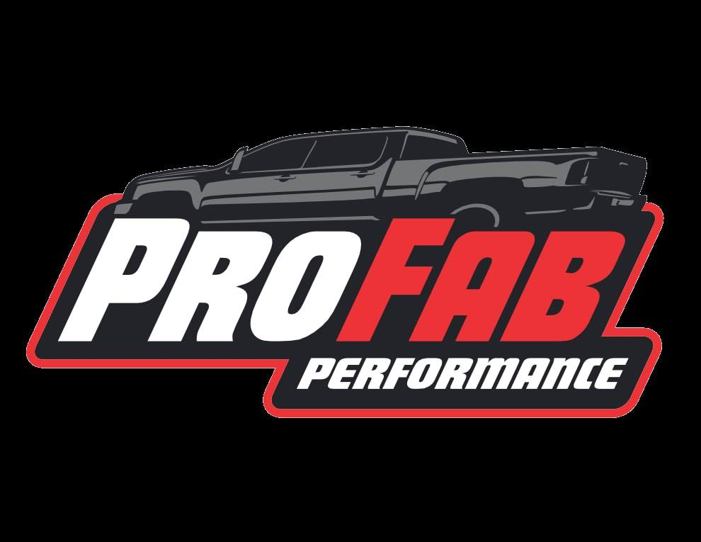 S And B Filters >> S B Filters Archives Profab Performance Parts Llc