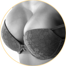 iconbreastaugmentation