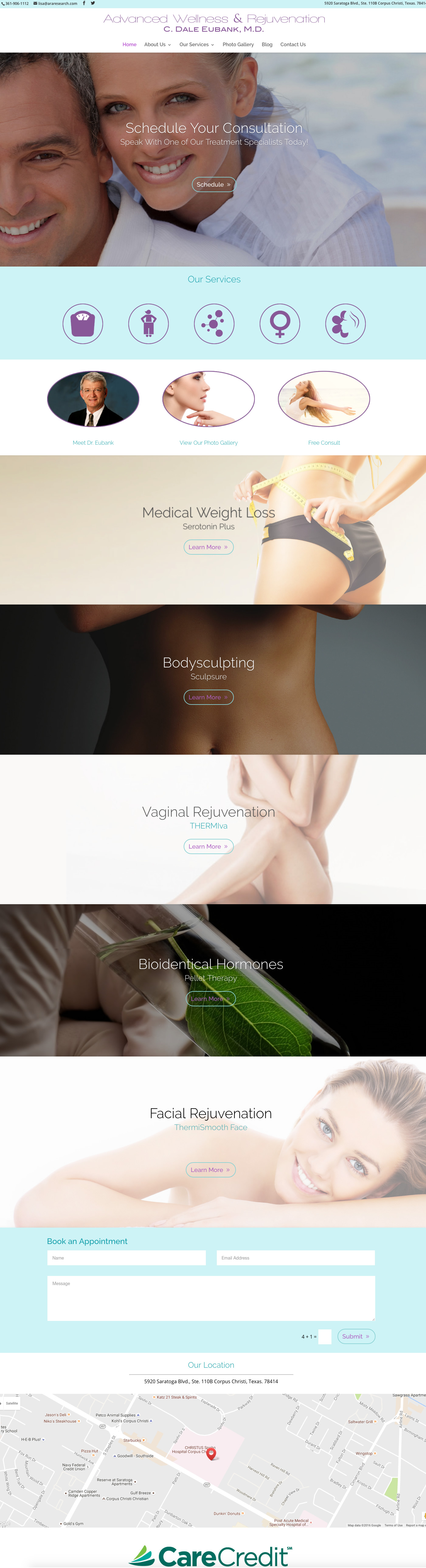 wellnessportfolio