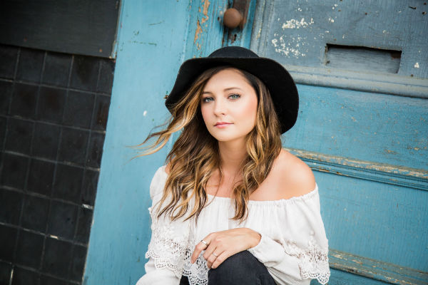 Savannah Church Launches Solo Career