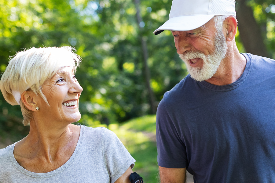 Benefits 4 Retirement